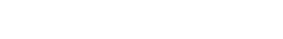 Font upper case2