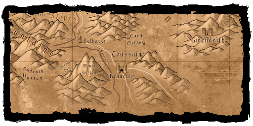 File:Places Toussaint.png