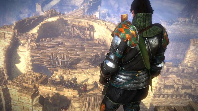 File:Aryan screen3.jpg