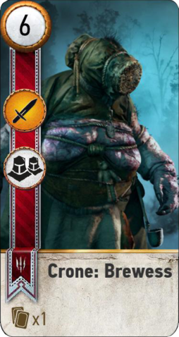 File:Tw3 gwent card face Crone Brewess.png