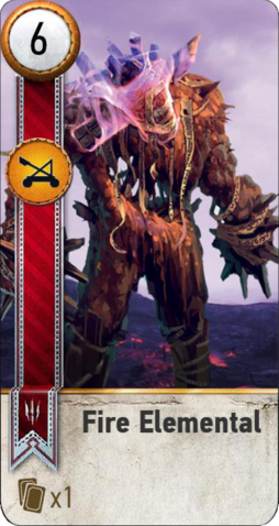 File:Tw3 gwent card face Fire Elemental.png