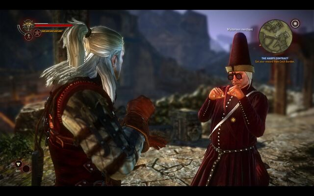File:Witcher2 2011-08-12 17-29-00-03.jpg