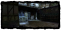 Thumbnail for version as of 23:50, December 7, 2008