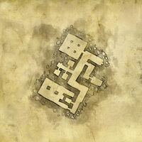 Tw2 map ruinedmansion2.jpg