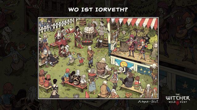 File:Tw comics Where is Iorveth deutsch.jpg