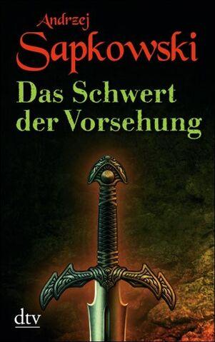 File:SchwertVorsehungDtp.jpg