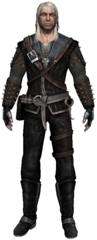 File:Geralt model 5.png