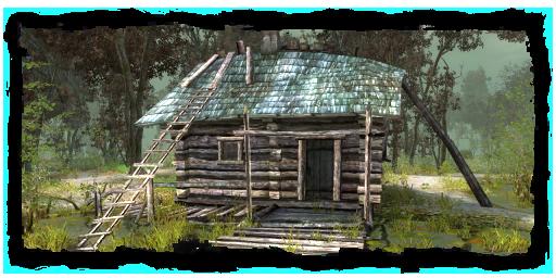 File:Places Gramps hut.png