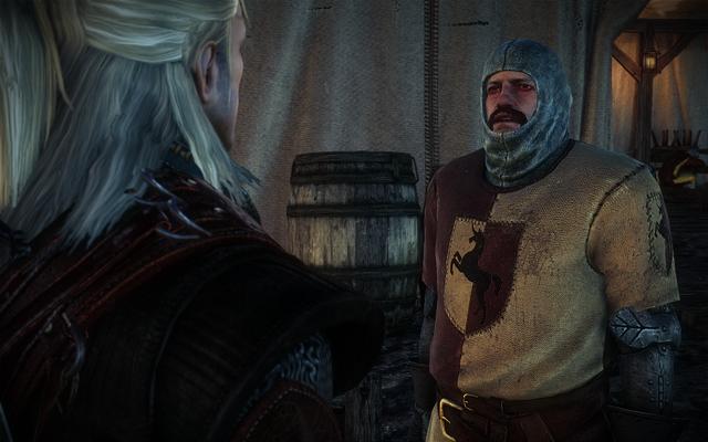 File:Tw2-screenshot-gondor.png