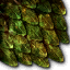 File:Tw2 ingredient dragonscales.png