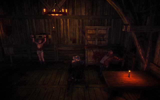 File:Tw2-screenshot-loredos-residence-05.png
