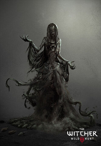 File:Tw3 concept art Plague Maiden.jpg