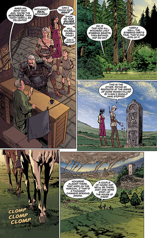File:The Witcher comic Curse of Crows 1-pg-18.jpg