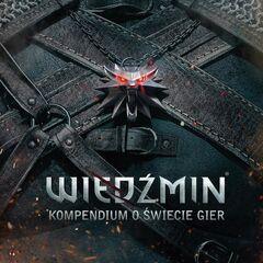 Polish cover.