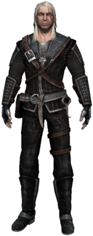 File:Geralt model 4.png