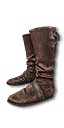 File:Tw3 nilfgaardian boots.png