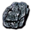 File:Substances Golems obsidian heart.png