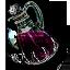 File:Tw3 oil vampire.png