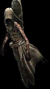 Tw2 journal wraith