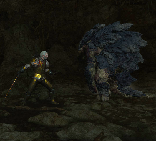 File:Tw3 fighting Shaelmaar normal.png