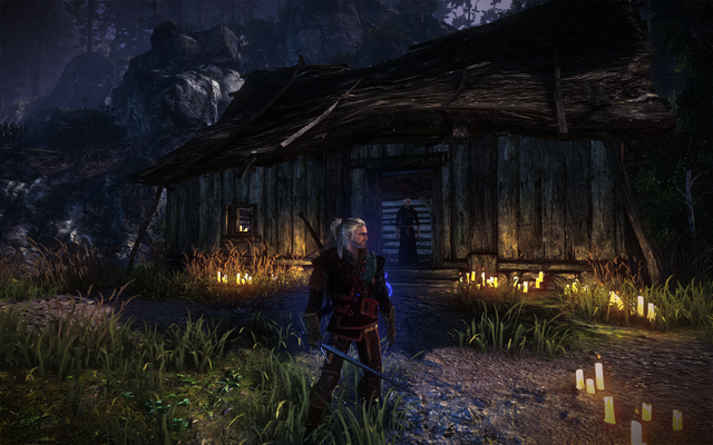 File:Tw2-screenshot-visionarys-hut-01.png