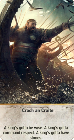 File:Tw3 gwent card face Crach an Craite.png