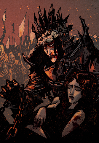 File:Yennefer artwork2.png