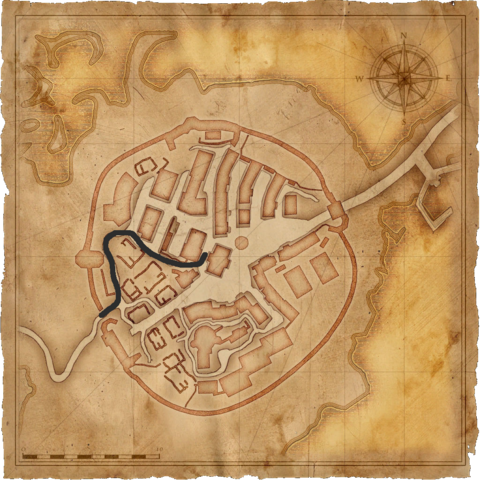 File:Map Old Vizima neutral.png