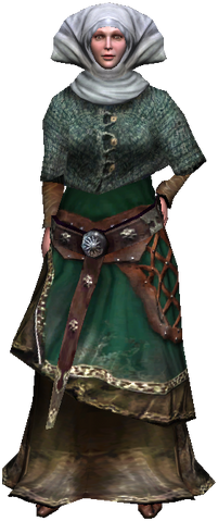 File:People Innkeeper female.png