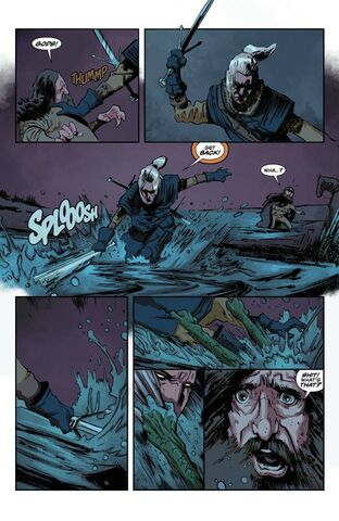 File:The Witcher Dark Horse No1 page4.jpg