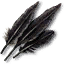 File:Tw3 feather.png