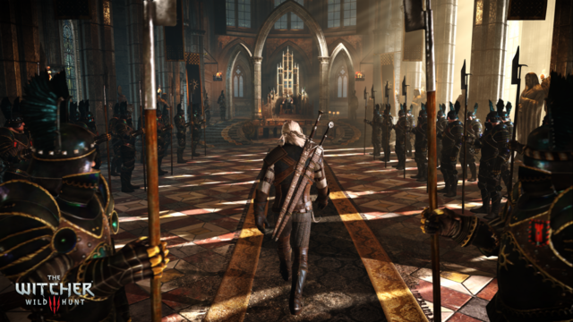 File:TW3 throne room.png