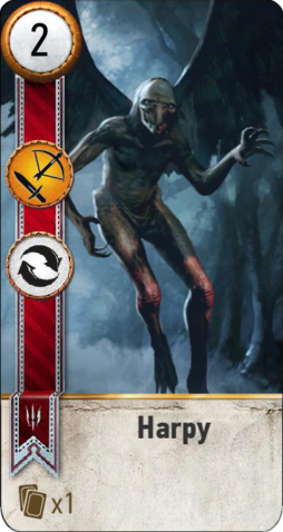 File:Tw3 gwent card face Harpy.png