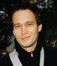Michal Zebrowski.jpg