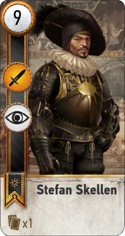 File:Tw3 gwent card face Stefan Skellen.png