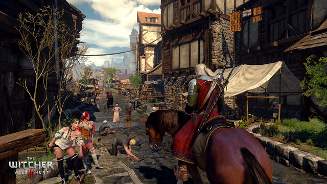 File:Witcher-Wild-Hunt-Town-People.png