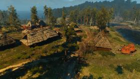 Tw3 Village Blackbough