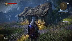 Tw2-screenshot-visionarys-hut-03