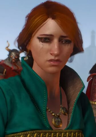 File:Tw3 Bran concubine.jpg
