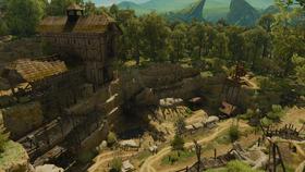 Tw3 Ardaiso Quarry 2