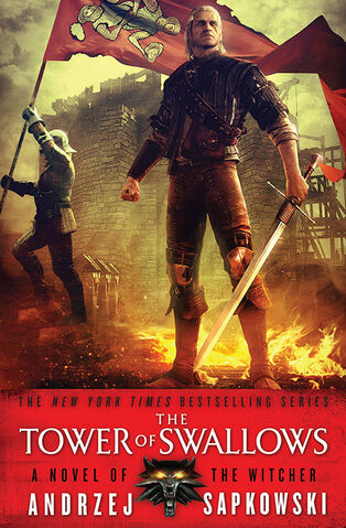 File:Sapkowski TowerofSwallows-TP.jpg