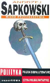 File:Okładka miecz przeznaczenia.jpg