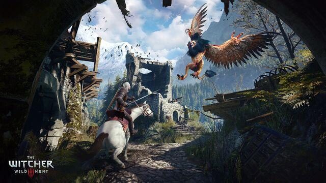 File:The Witcher 3 Wild Hunt.jpg