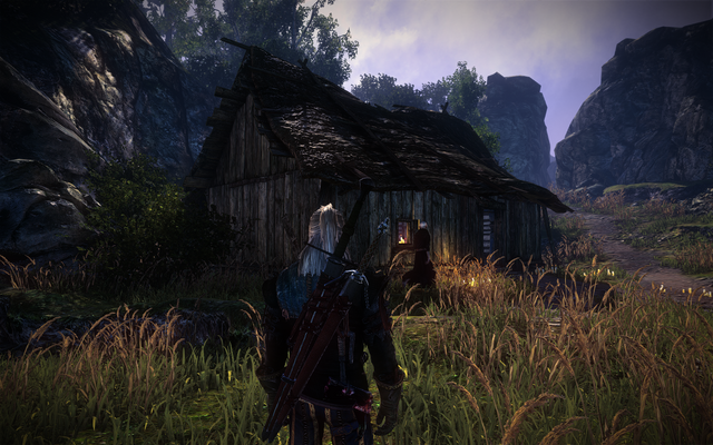 File:Tw2-screenshot-visionarys-hut-02.png