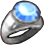 File:Powerful mystical ring.png
