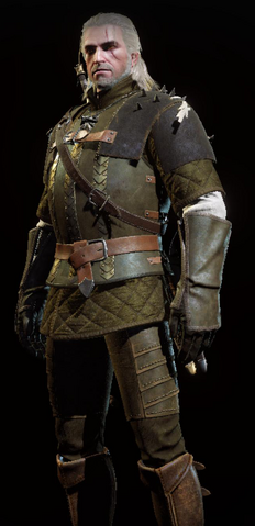 File:Tw3 griffin armor set.png