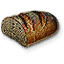 File:Tw3 bread.png