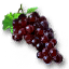 File:Tw3 grapes.png