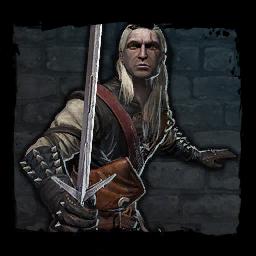 File:People Geralt 2.png