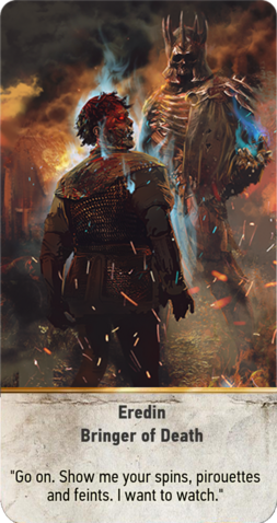 File:Tw3 gwent card face Eredin Bringer of Death.png